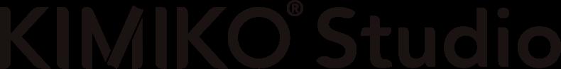kimiko-studio